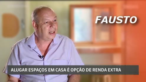 Storager Fausto